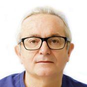 Dr. Juan Cobo, Oviedo, clínica Cobo