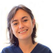 Dra. Teresa Cobo,oviedo, clínica Cobo