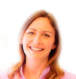 Alejandra de Castro, equipo clínica Cobo