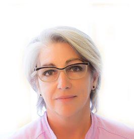 Oti Olivar, equipo clínica Cobo