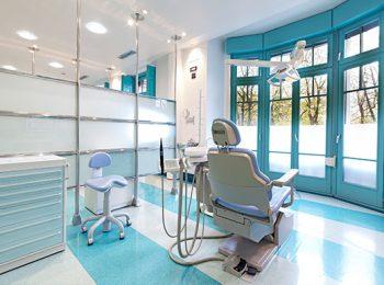 Estudio disfunción termomandibular Oviedo, clínica Cobo