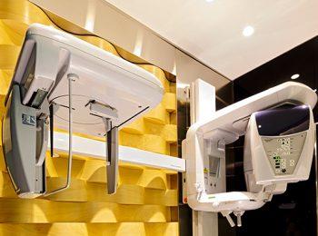 Clínica dental Oviedo, clínica Cobo
