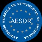 Asociación española de especialistas en ortodoncia